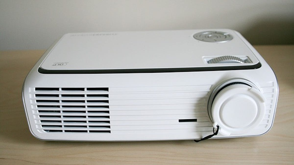 Eight Ways I Hacked My Tiny Apartment To Fit All Stuff Short Circuit Project Reuses Unwanted Kitchen Appliances Images