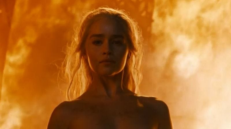 Winter Is Here For Pornhub