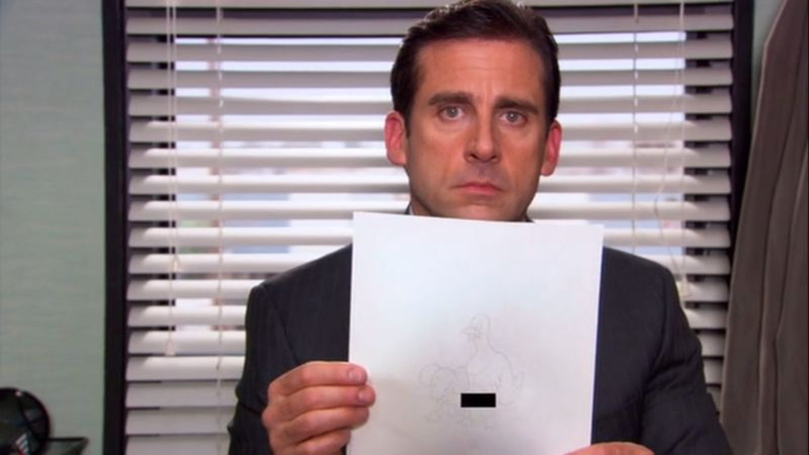 """The Office (Classic): """"Safety Training""""/""""Product Recall"""""""