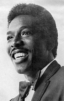 Illustration for article titled How is it that Eddie Murphy never starred in a Wilson Pickett biopic?