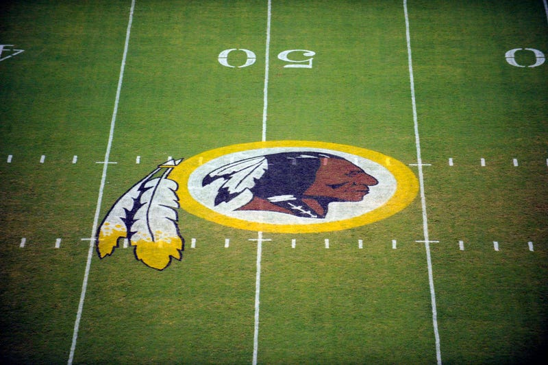 Illustration for article titled Do Native American Mascots Actually Cost Their Teams Money?