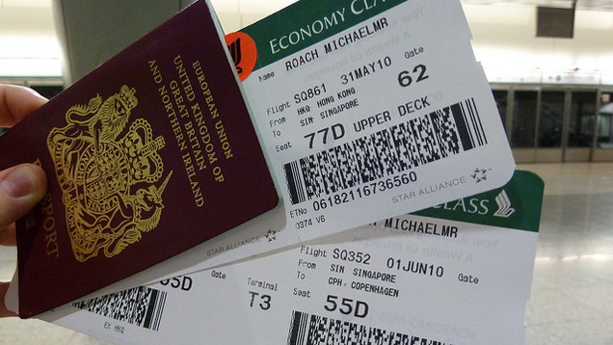 The Clock Is Ticking: How to Save Money Booking Your Holiday