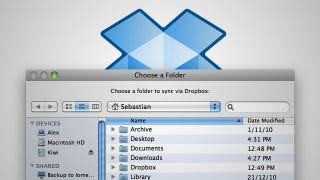 Illustration for article titled MacDropAny Syncs Local Folders with Your Dropbox Account
