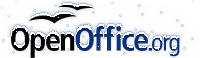 Illustration for article titled How to create labels in OpenOffice
