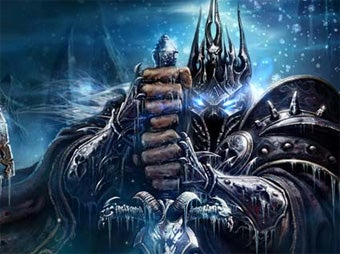 Illustration for article titled Could World Of Warcraft Go Free-To-Play?