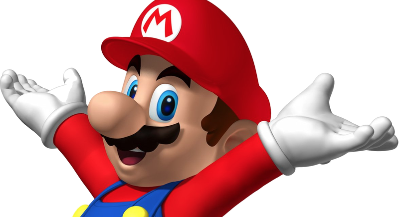Illustration for article titled Nintendo Losing More Money Than Expected
