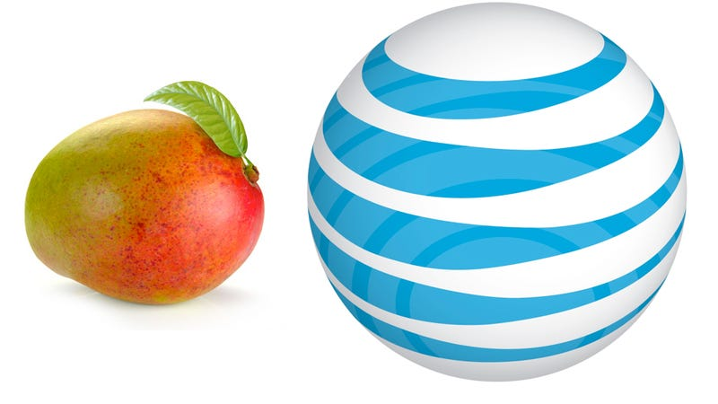 Illustration for article titled AT&T Starting WP7 Mango Updates Next Week?