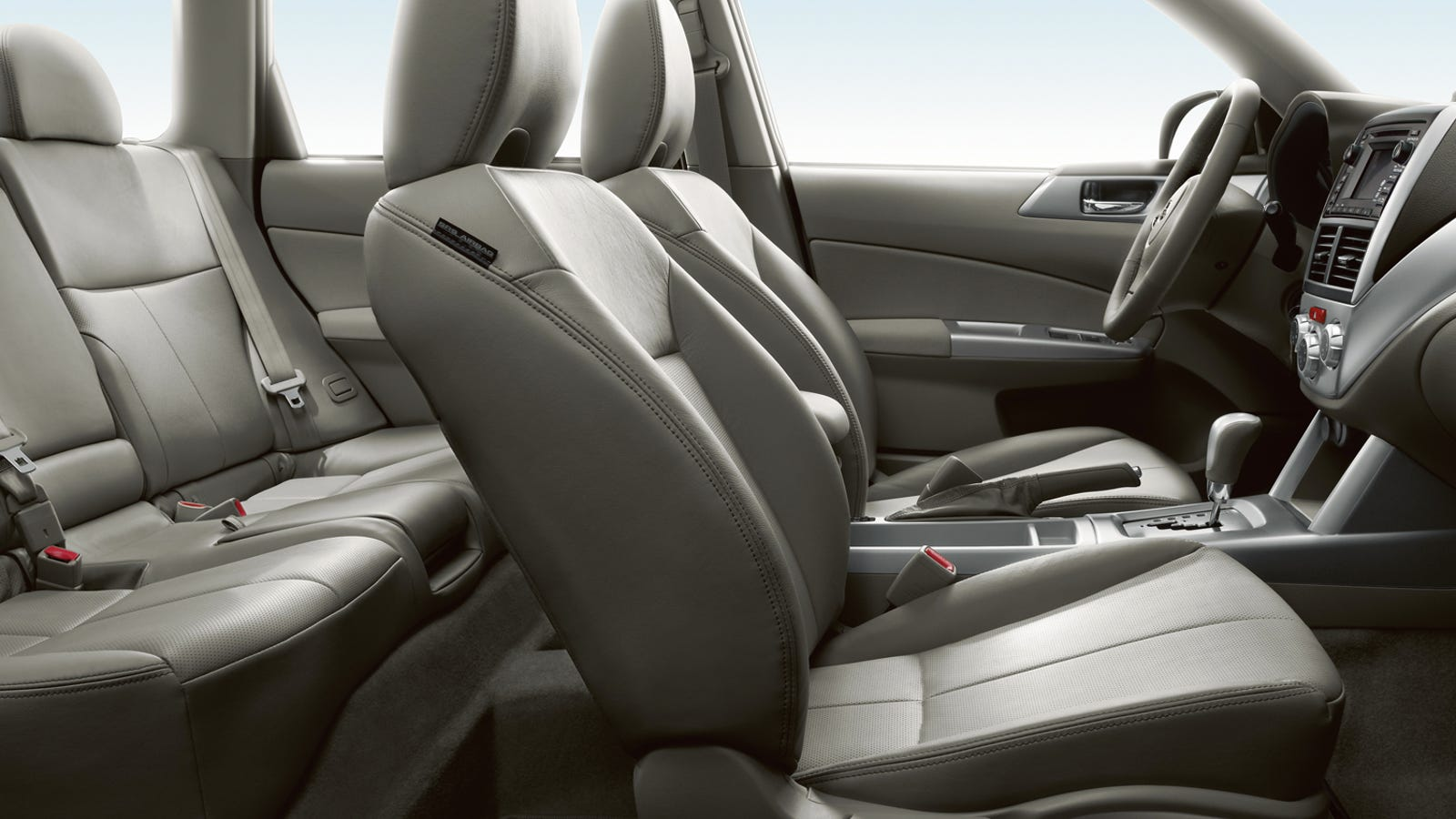 what new car under 30k has the best seats. Black Bedroom Furniture Sets. Home Design Ideas