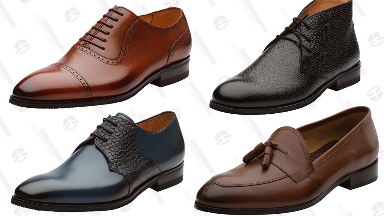 neri LLOYD Primavera amazon Malcolm shoes wgavqXB