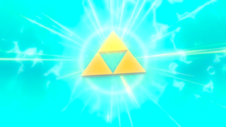 Illustration for article titled Why the Triforce Is On The Grave of the Game Boy's Creator