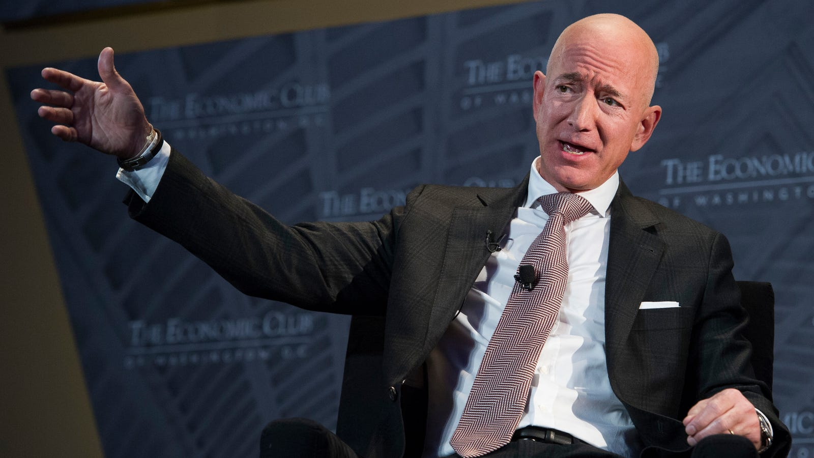 Amazon Employee Shared Customer Email Addresses With Third