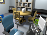 Illustration for article titled Sweet Home 3D Models Your Home, Rearranges Your Furniture Without Breaking a Sweat