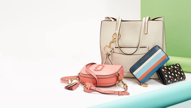 Marc Jacobs Bags and Accessories Flash Events | Nordstrom Rack