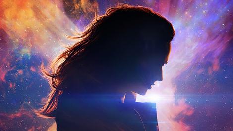 Dark Phoenix Will Be the Most Cosmic X-Men Movie Yet