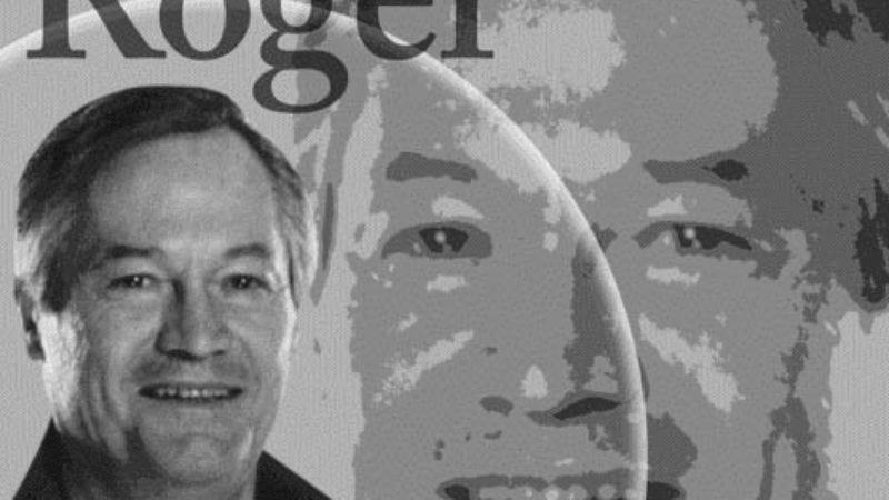 Illustration for article titled Roger Corman