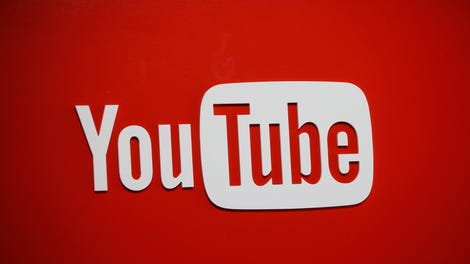 Youtube unveils new monetization rules killing ad revenue for small youtube has a new naughty corner for controversial religious and supremacist videos ccuart Gallery