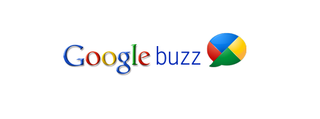 Illustration for article titled Google Buzz Explained