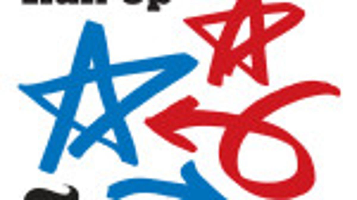 College dating gay republicans suck logos with hidden