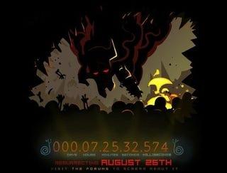 Illustration for article titled Castle Crashers DLC Arrives at Midnight