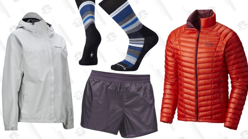 REI Outlet Markdown Sale | REI Outlet