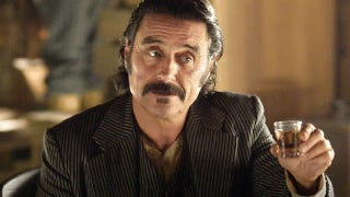 Illustration for article titled 26 Minutes On Why Deadwood Was Great