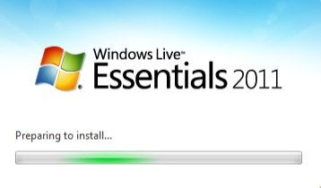 Illustration for article titled Windows Live Essentials 2011 Leaves Beta, Available for Download Now