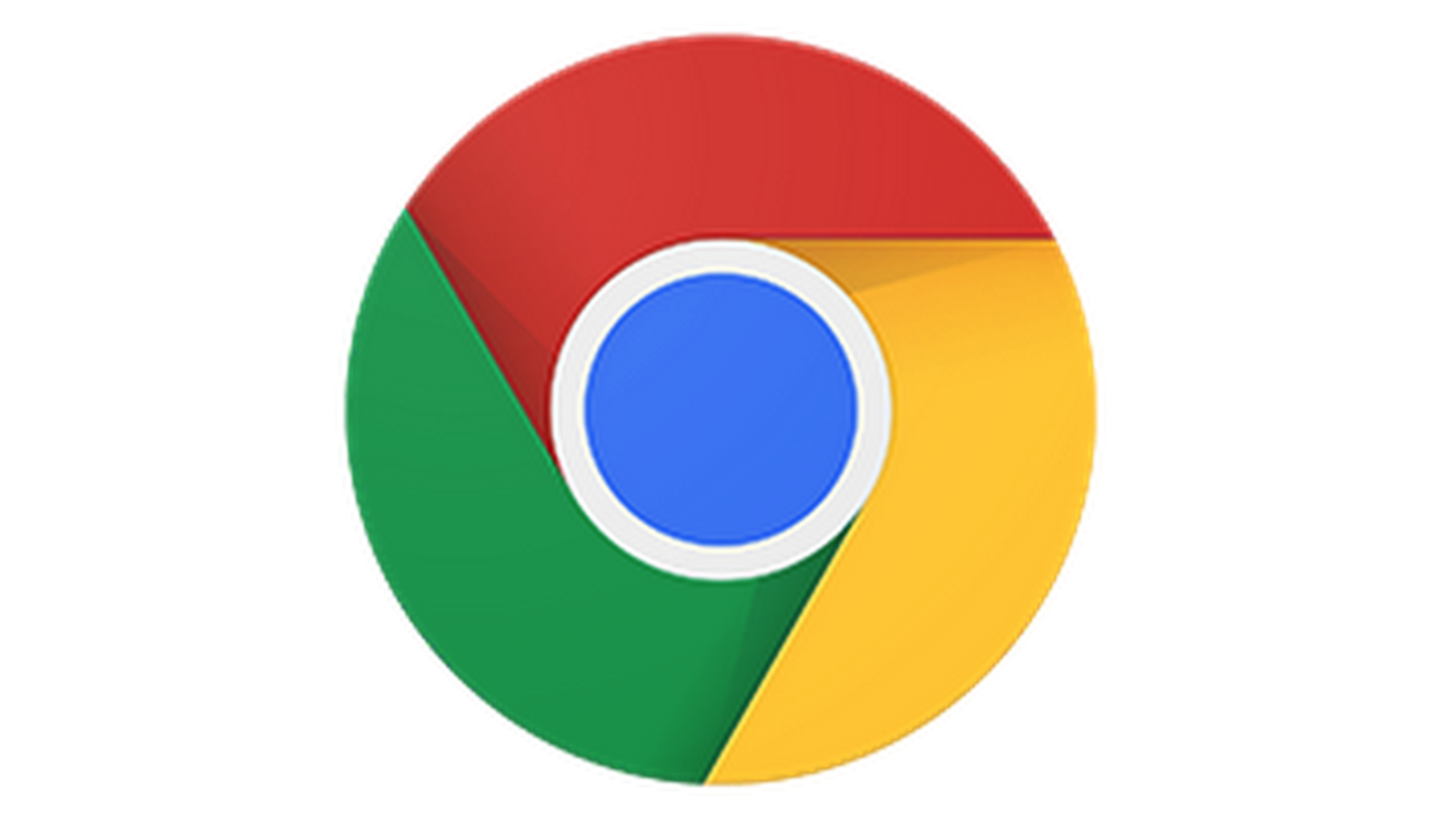 Google Backtracks On Chrome Update That Broke Browser Games