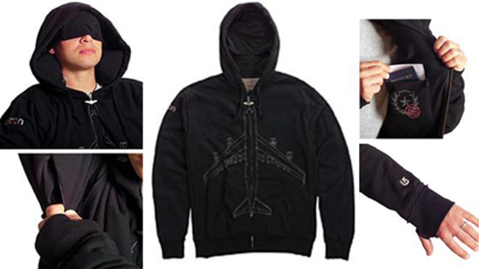 hoodie sleeper s vimeo vimeocdn burton icon review overlay com on