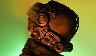 Illustration for article titled Las misteriosas imágenes del posible y nuevo proyecto de Neill Blomkamp