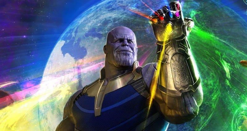 Los alumnos de esta escuela aseguran conocer las respuestas a algunas de las mayores dudas de Avengers: Infinity War