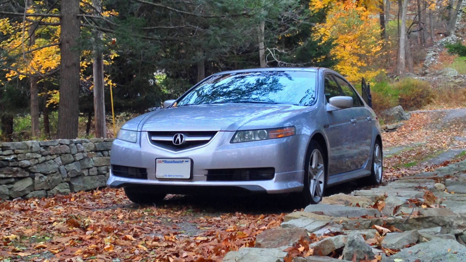 acura accord cl cargurus sedan to tl ex compared pic dr honda cars overview