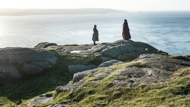 (Photo: HBO, Helen Sloan)