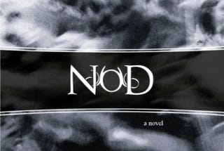 Illustration for article titled Nod TV Show Is Set In World Where Humanity Loses The Ability To Sleep