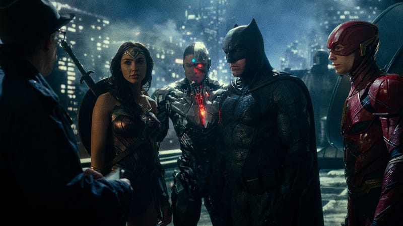 669f5e05 Everything You Should Know Before Seeing Justice League