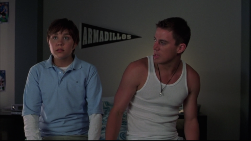Screengrab via She's the Man/Paramount.
