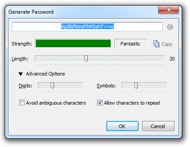 Forgot Password & Security Question! Anyway to get new password beyond security ?