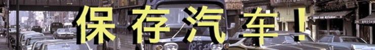 Save The Enzos logo