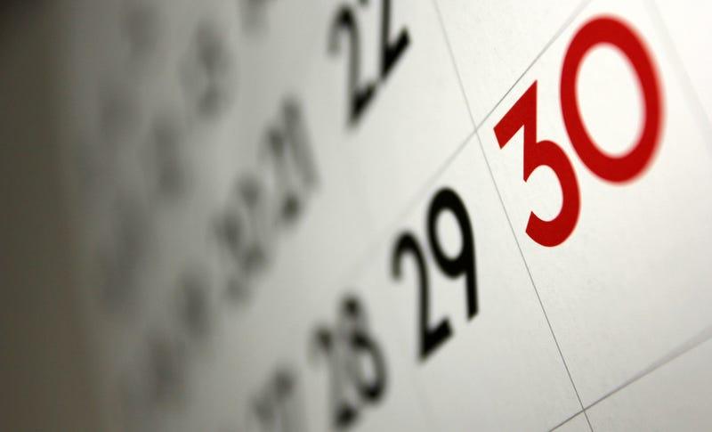 por qué estados unidos escribe las fechas al revés y por qué la