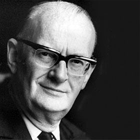 Image result for arthur c clarke