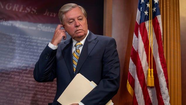 Senate Turns Shitty Orwellian Surveillance Bill Into Pointless Bill That Mostly Undermines Free Speech