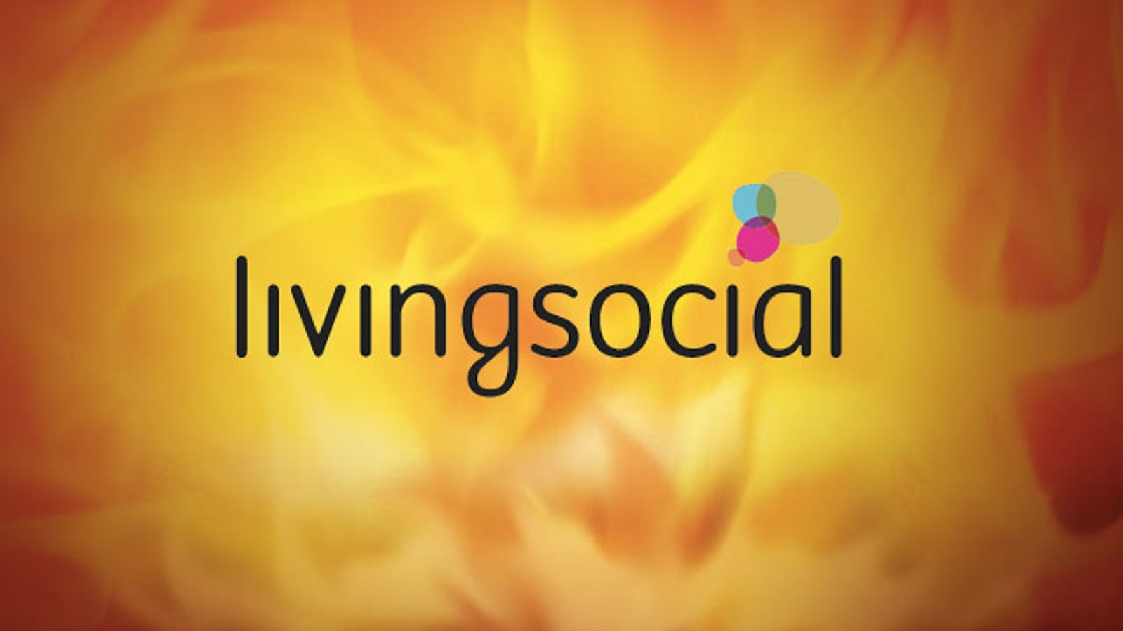 livingsocial hacked time to change your passwords