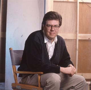 Illustration for article titled 5 Movies John Hughes Will Be Remembered For