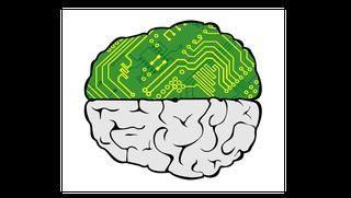 Illustration for article titled El ordenador que superó el test de Turing: ¿engaño o hito histórico?