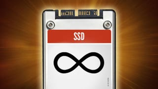 Illustration for article titled How to Maximize the Life of Your SSD