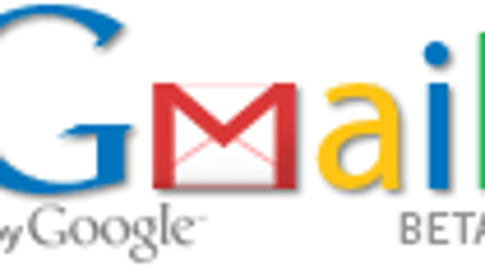 Reformat your Gmail address with dots
