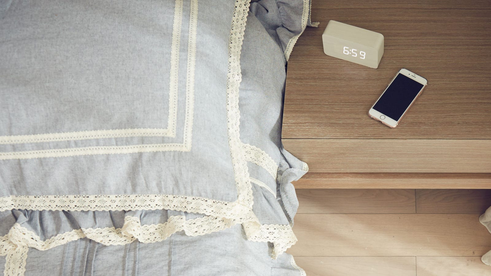 QnA VBage Get Help Waking Up With These Quirky Alarm Clock Apps