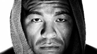 Illustration for article titled Was Arturo Gatti Murdered? A New Investigation Into His Death Says Yes