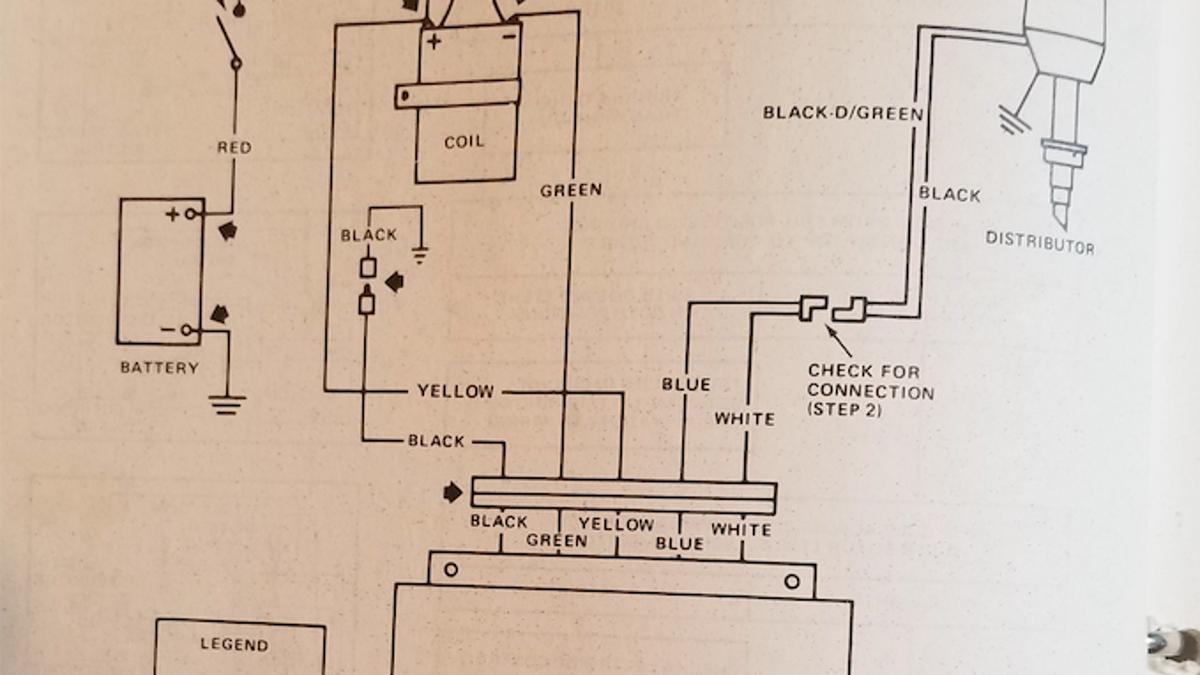 1977 Jeep Dj5 F Wiring Diagram. Jeep J20 Wiring Diagram ... Jeep J Wiring Diagram on