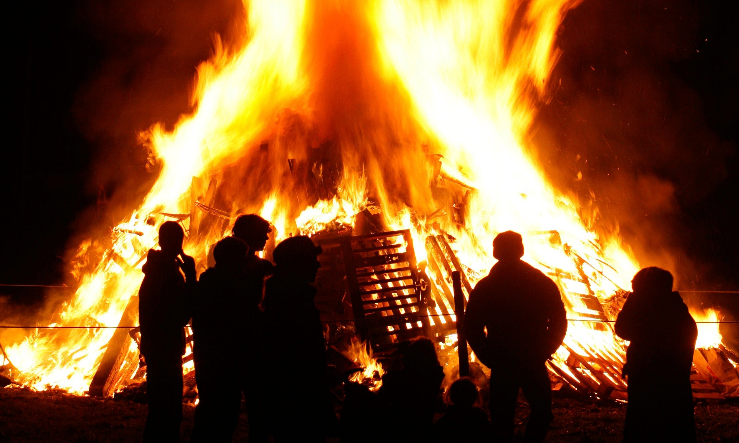 Image result for bonfire night guy fawkes
