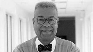"""Charles Sumner """"Chuck"""" Stone Jr.NABJ.org"""